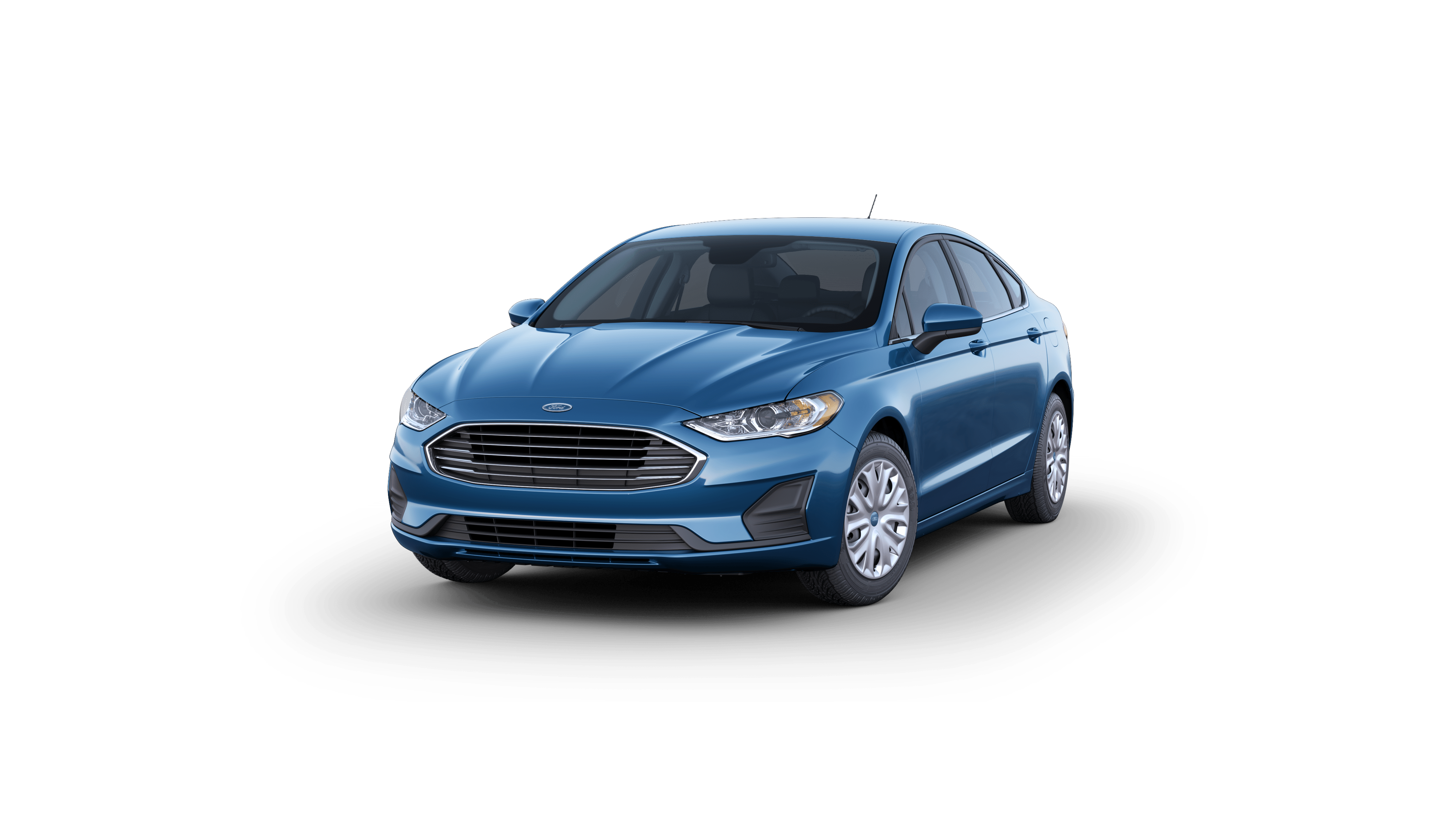 Ford Dealership Peoria Il >> 2019 Ford Fusion for sale in East Peoria - 3FA6P0G78KR164162 - Uftring Ford, Inc.